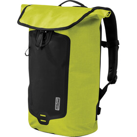 SealLine Urban Sac, hi vis
